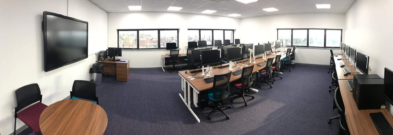 NCS-Digital-Skills-Centre-Zone-5-Pano