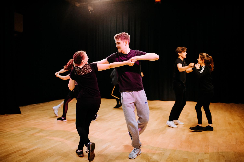 Performing-Arts-14