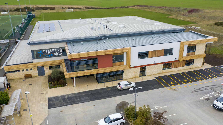 Peterborough Borderville College Stamford 05032021 1