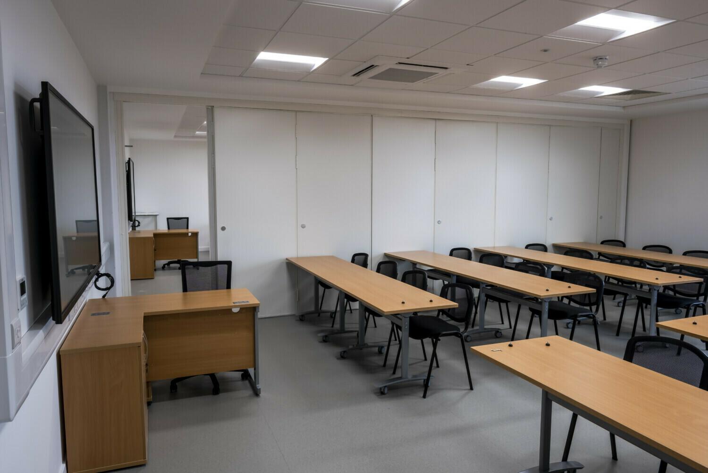 Peterborough Borderville College Stamford 05032021 18