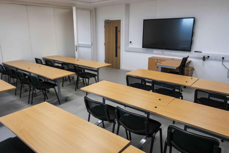 Peterborough Borderville College Stamford 05032021 20