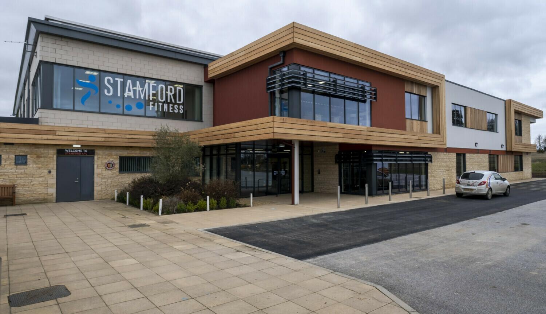Peterborough Borderville College Stamford 05032021 23