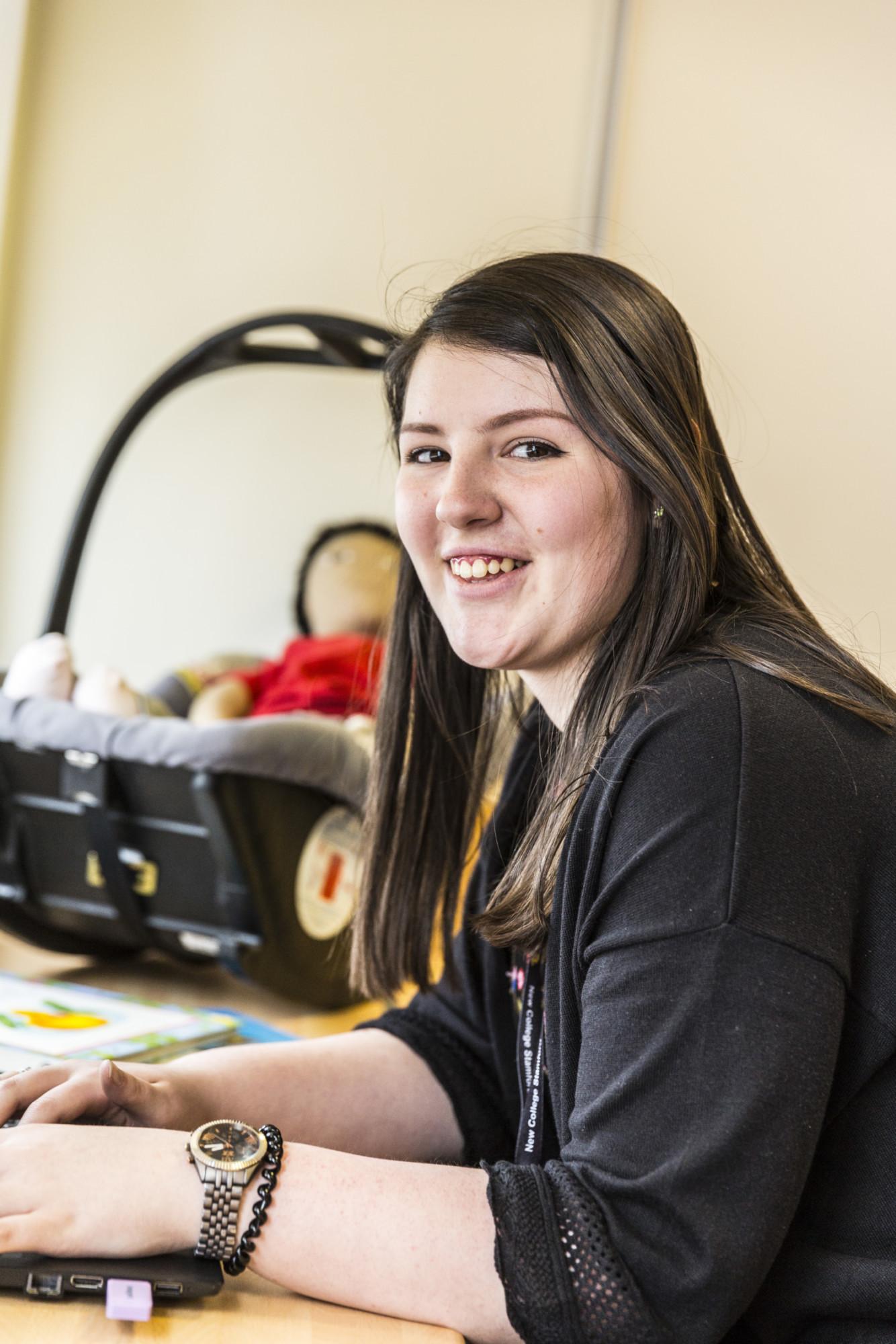 Rhiannon-Kerseley-Childcare1