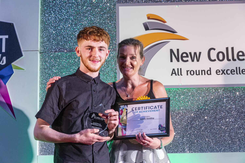 Student-Awards-2019-13