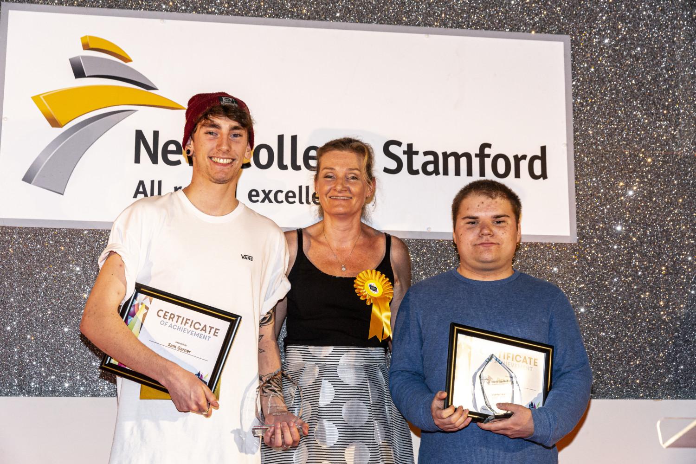Student-Awards-2019-16
