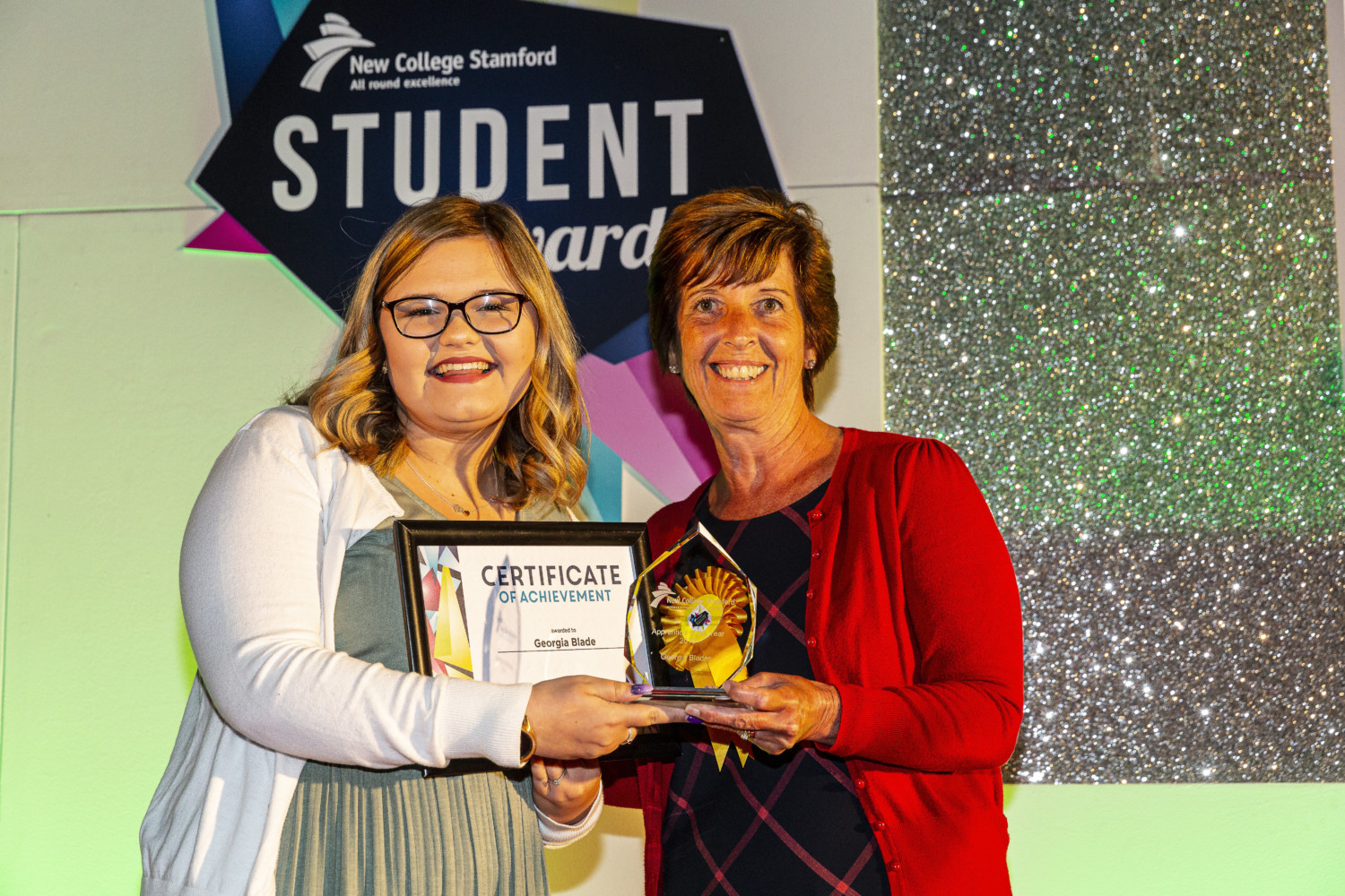 Student-Awards-2019-18