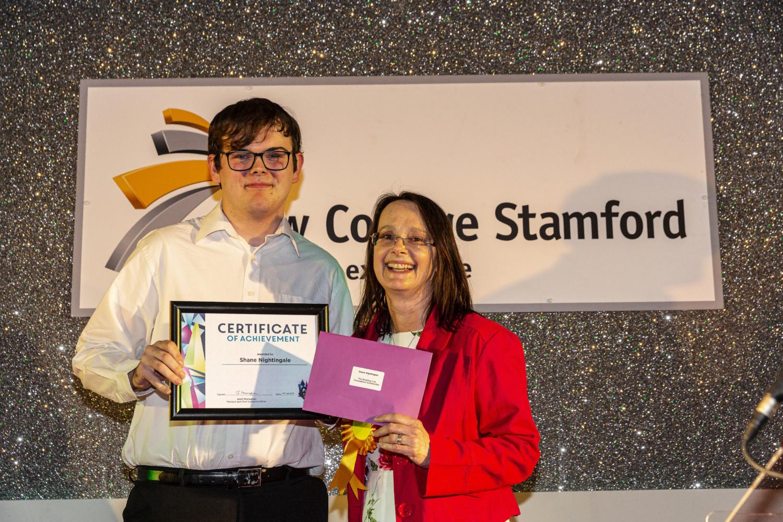 Student-Awards-2019-22