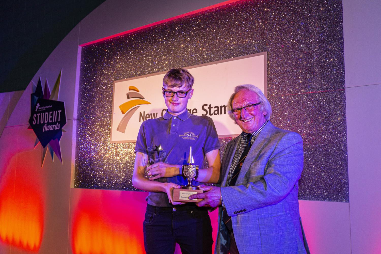 Student-Awards-2019-25