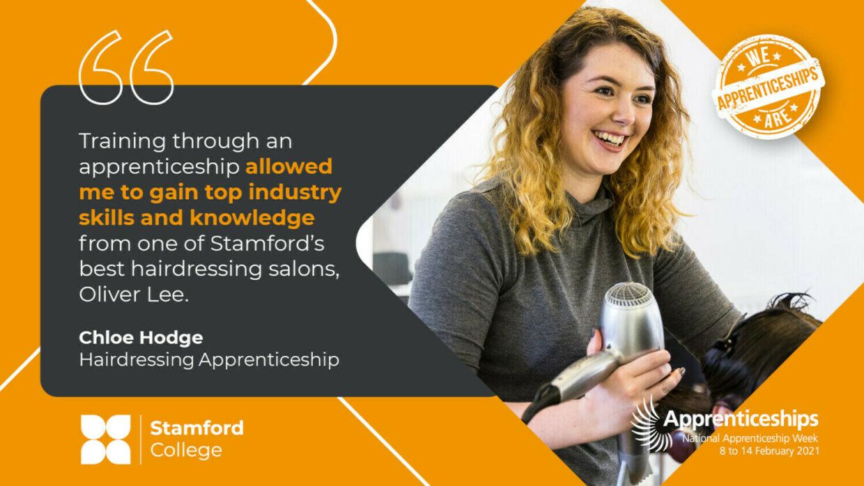 Apprenticeships Week Feb 2021 5