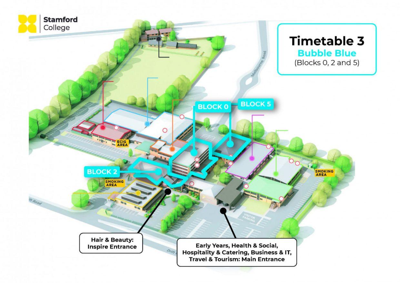 Main Site Bubbles Page 3