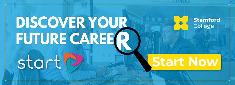 Start Profile Careers 1100x400px