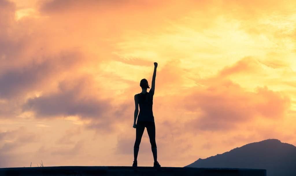 5 Ways Motivation