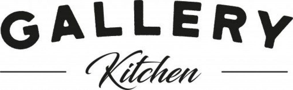 Gallery-Kitchen-Logo-e1506080706731
