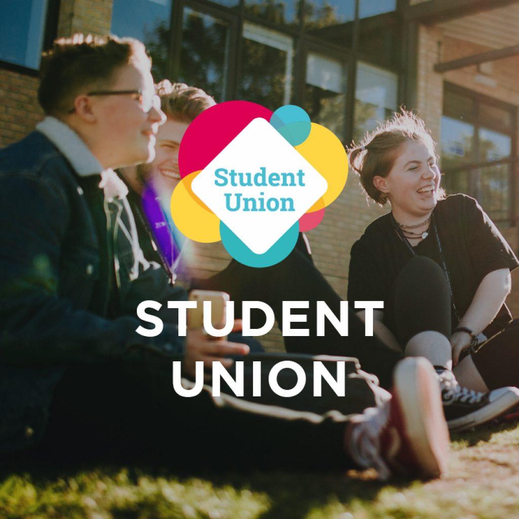 Student Union 800px