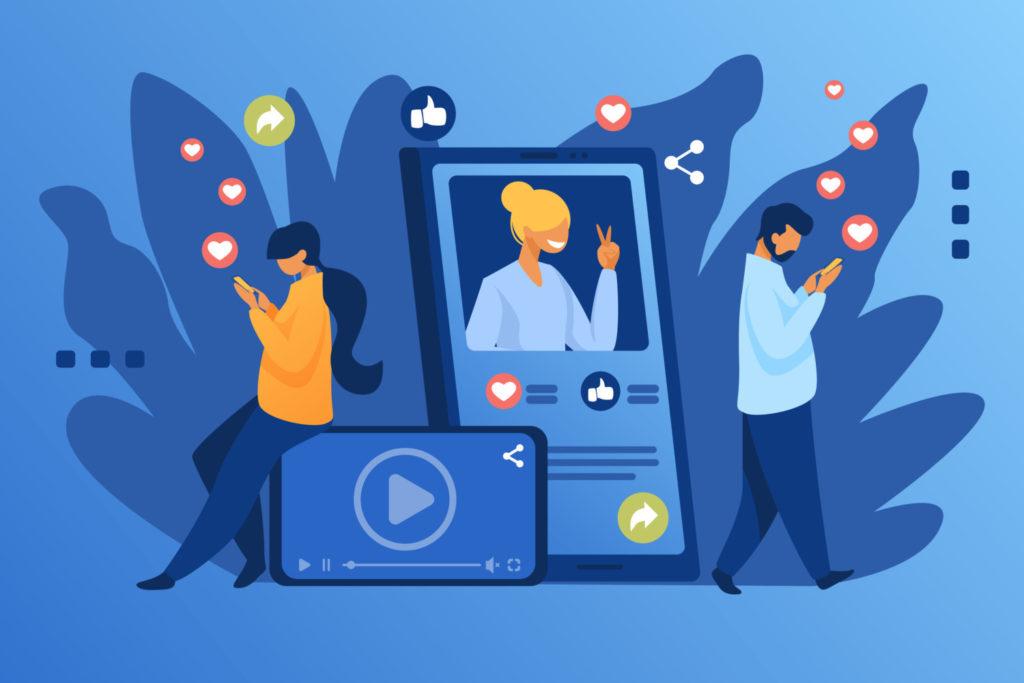 Socialmedia5motivation