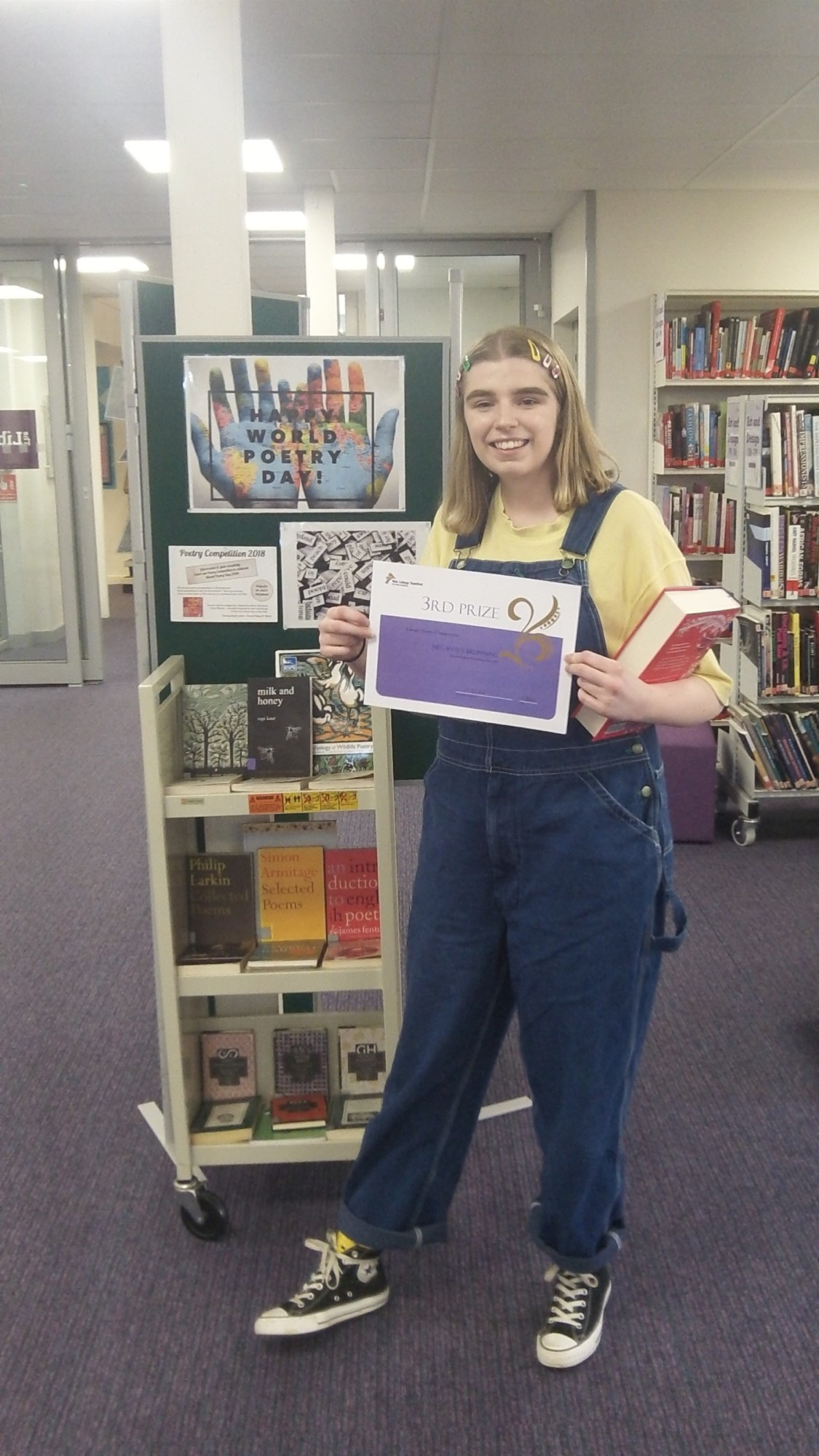 A-level-3rd-prize-winner-Megan-Brunning-e1524473130657