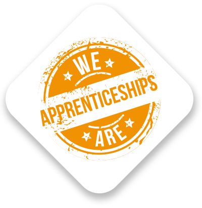 Infographic_Apprenticeships4