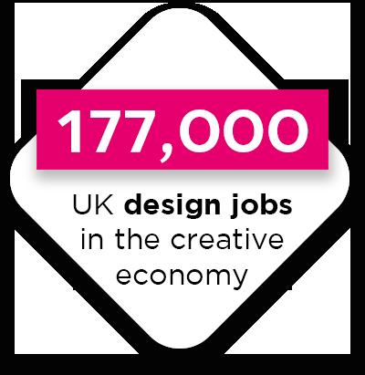 Infographic_Art Design4