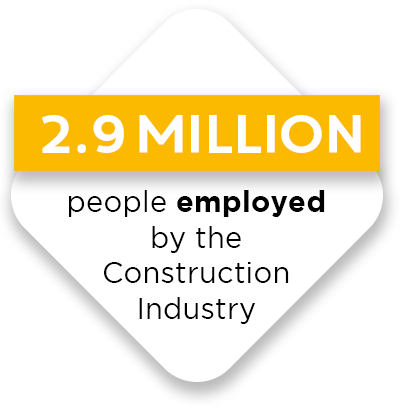 Infographic_Construction3
