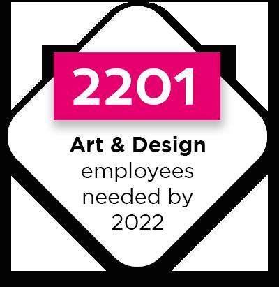 Infographic_Graphic Design3