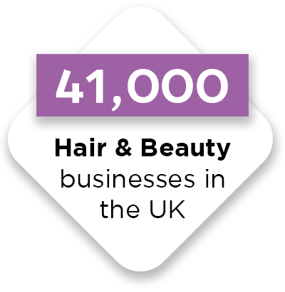 Infographic_Hair Beauty1