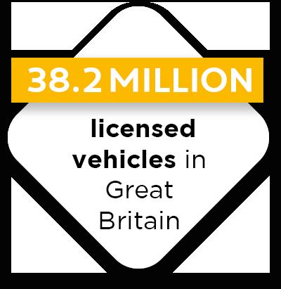 Infographic_Motor Vehicle4
