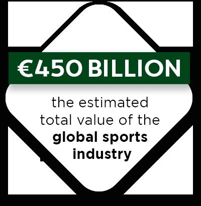 Infographic_Sport4