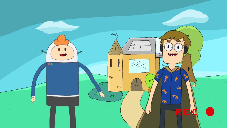 Animation Screenshot2