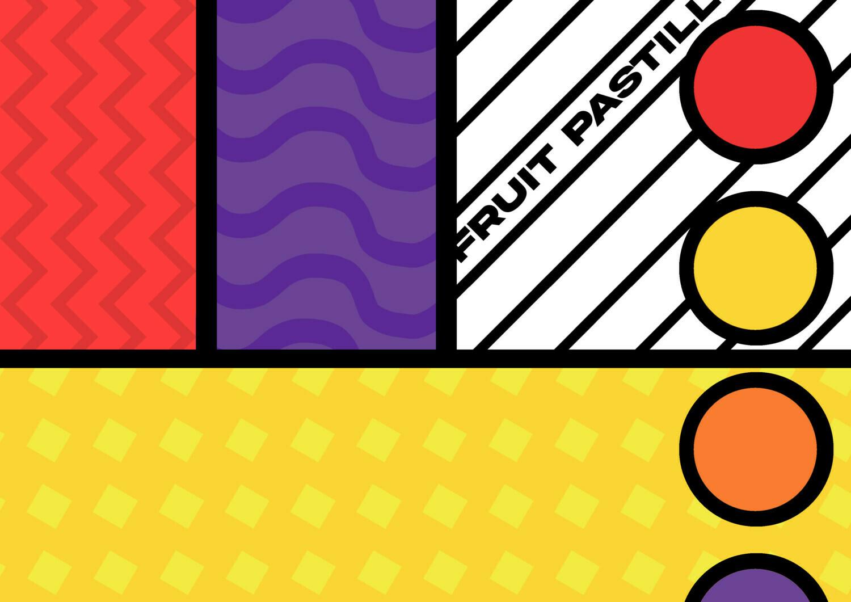Design Factory 6