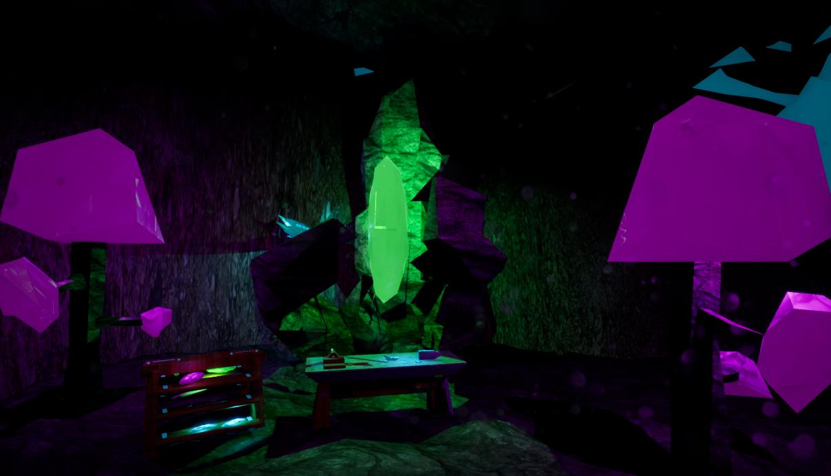Finalproject screenshot 7
