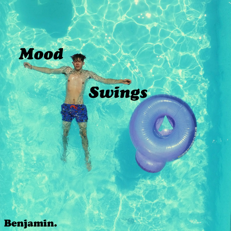 Mood Swings Final EP Cover