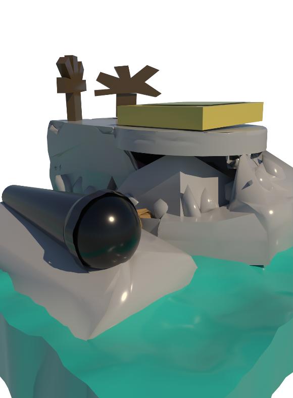 Island32