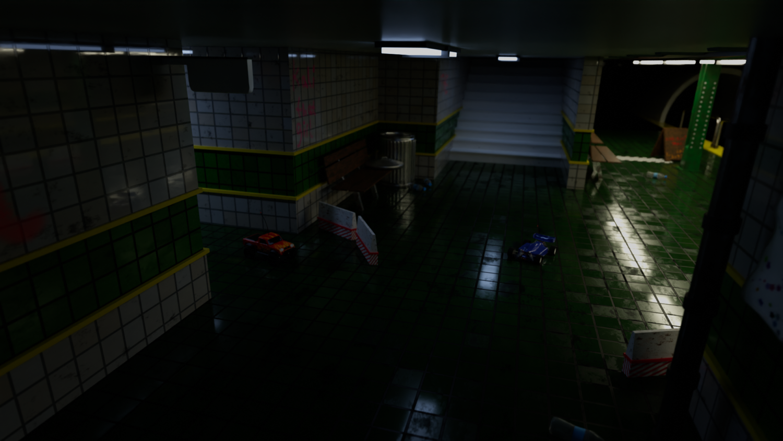 Subwayrender3