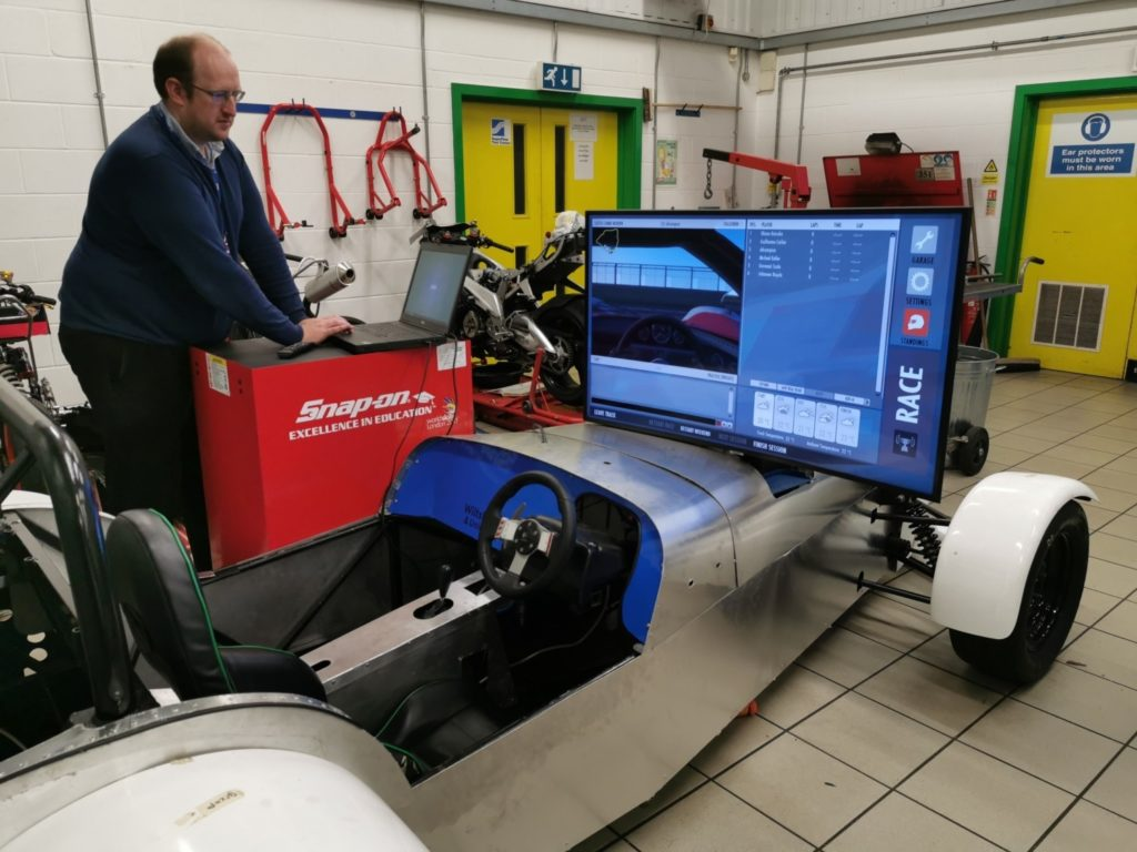 Motorsport00003
