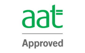 AAT Approved 160px
