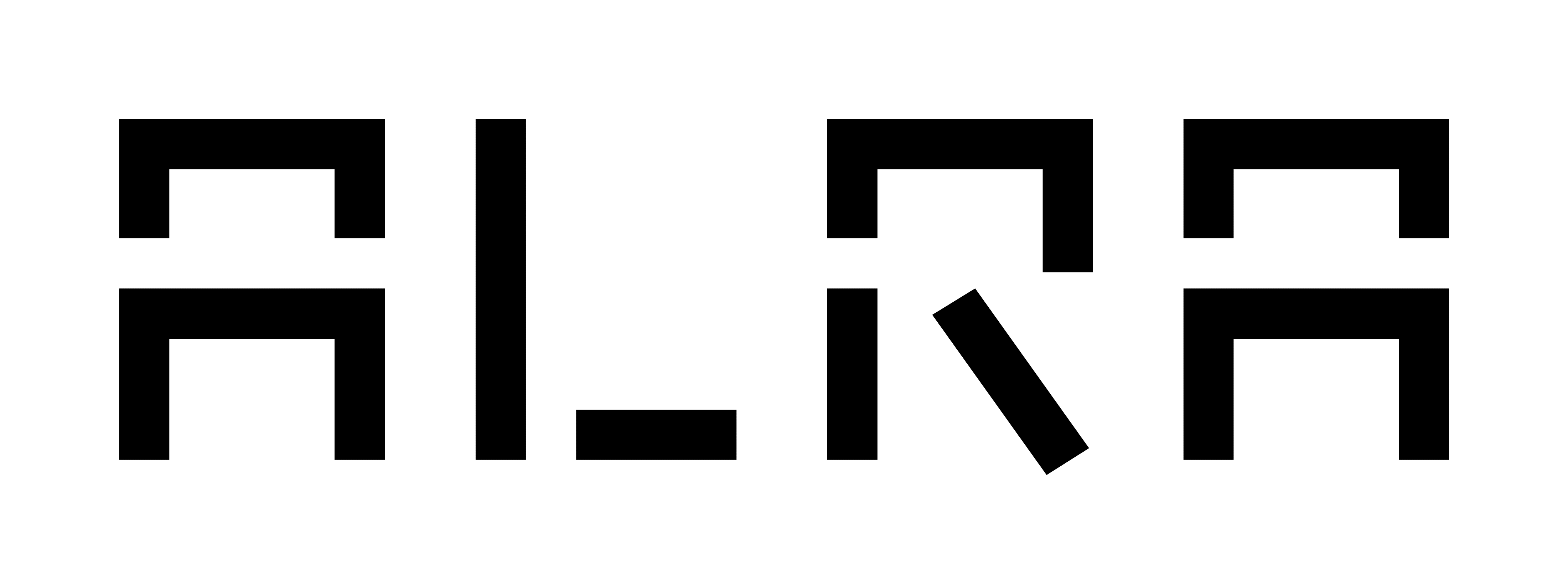 ALRA Logo August 2021 PNG