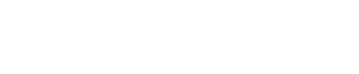 Alan Ayckbourn Logo White