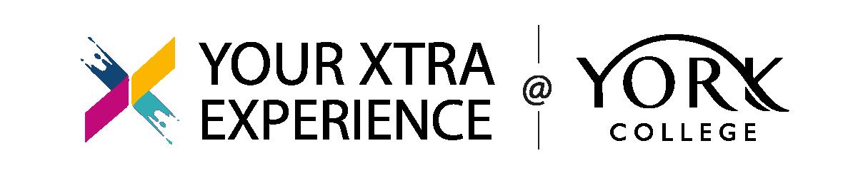 MKT1637 0121 Xtra Curricular Logo V2 Large 01