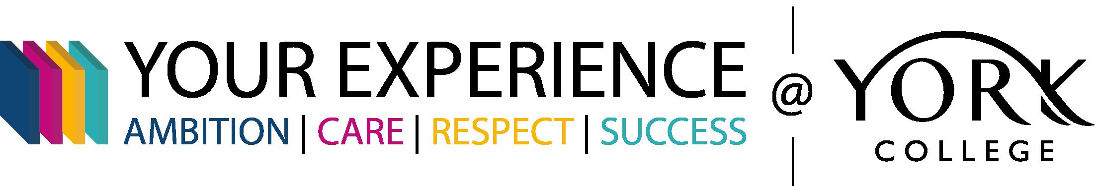New Student Service Logo V2