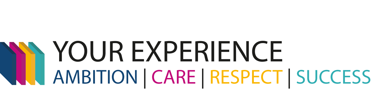 New Student Service Logo