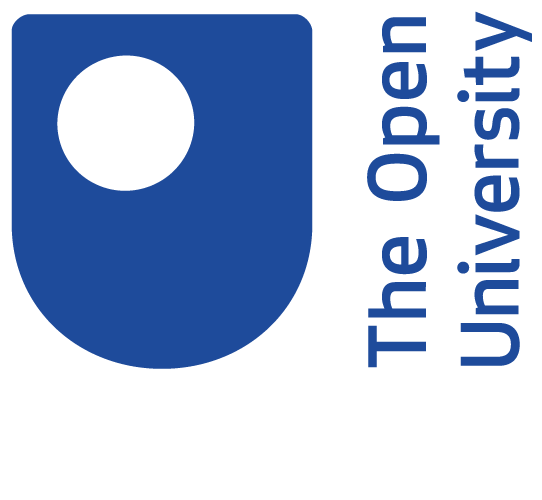 OU Master Logo Dark Blue