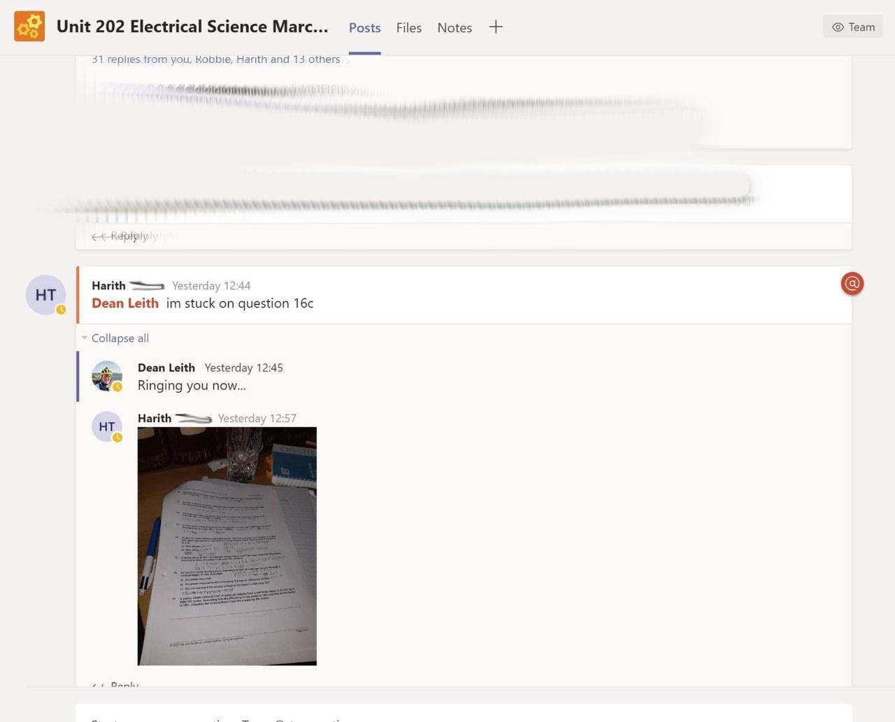Remote learning blog image 4