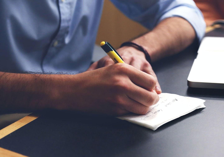Short Courses Placeholder Image