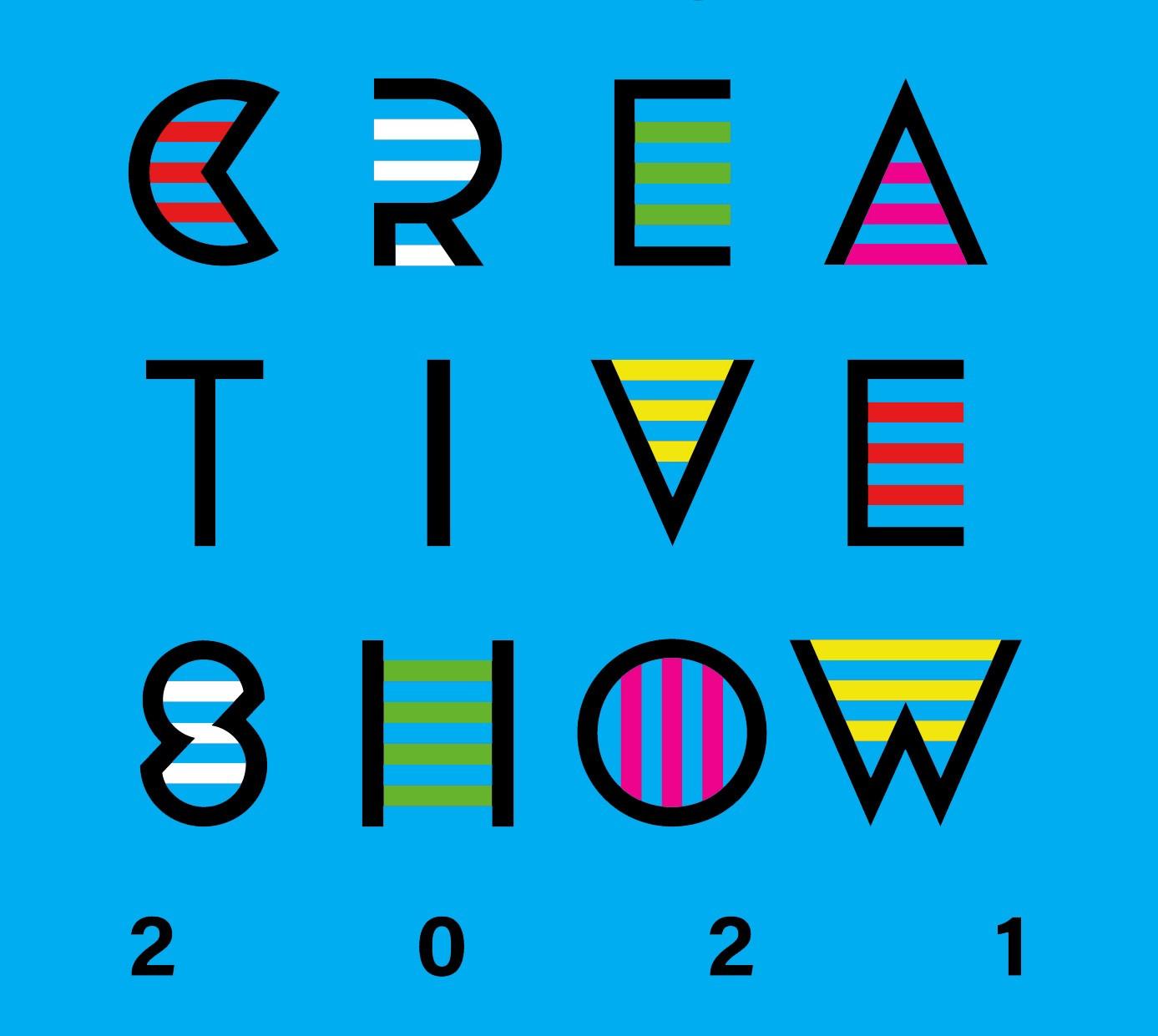 Virtual Creative Show Instagram 5