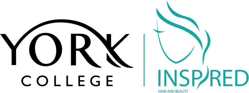 YC and Inspired Logo