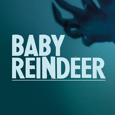 Baby Reindeer announces West End run