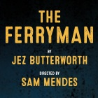 New Cast Members Announced for The Ferryman