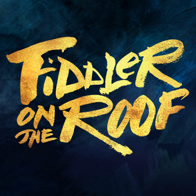 Trevor Nunn's critically acclaimed production of Fiddler on the Roof extends due to public demand