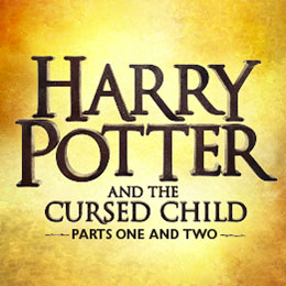 Harry Potter and the Cursed Child to have its Canadian Premiere at the Ed Mirvish Theatre in Toronto in Autumn 2020