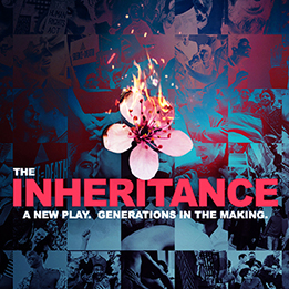 The Inheritance nominated for three The Stage Debut Awards